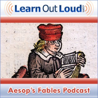 Aesop's Fables Podcast