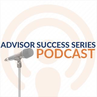 Advisor Success Series