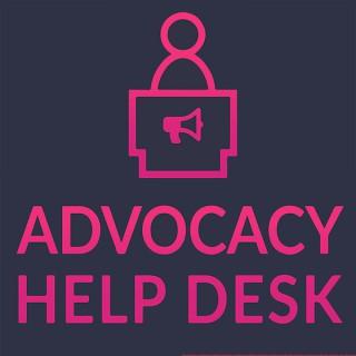 Advocacy Help Desk
