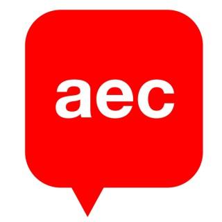 AEC Business
