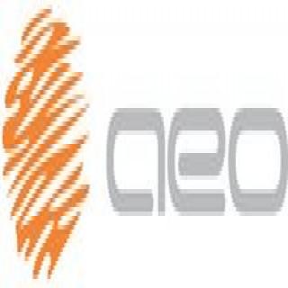 AEO Exchange