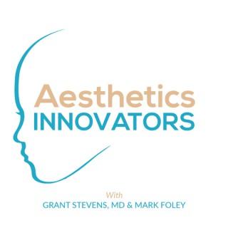 Aesthetics Innovators Podcast