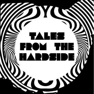 Tales From The Hardside