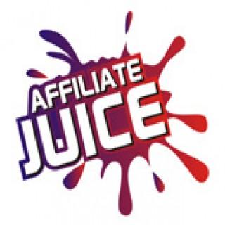 Affiliate Juice
