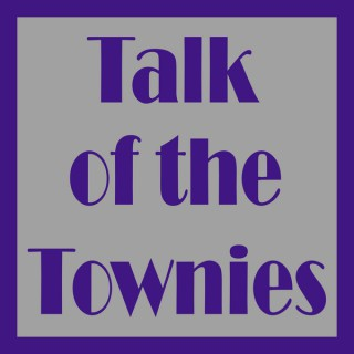 Talk of the Townies