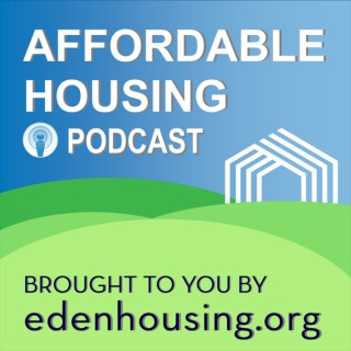 Affordable Housing Podcast