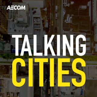 Talking Cities