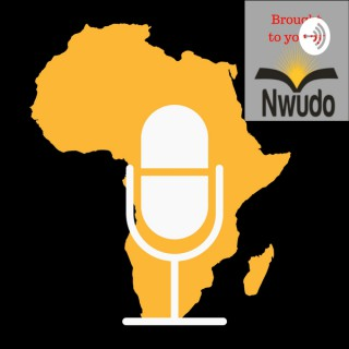African Growth Opportunities Podcast