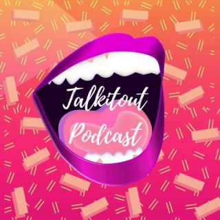 TalkItOut Podcast