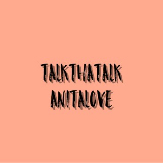 TalkThaTalk