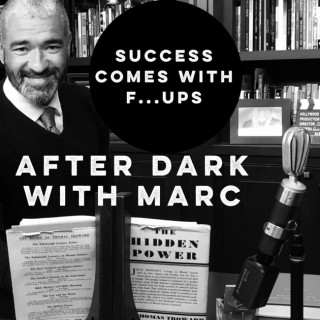 After Dark with Marc Podcast