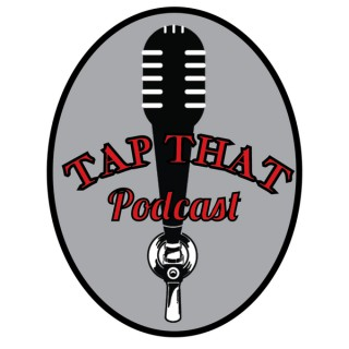 Tap That Podcast