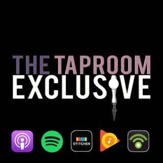 The Taproom Exclusive