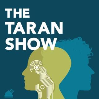 The Taran Show: Interviews with Taran Armstrong from RHAP