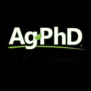 Ag PhD TV Show
