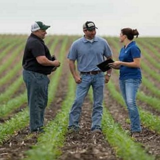 Ag Sales Professional's Podcast by Greg Martinelli