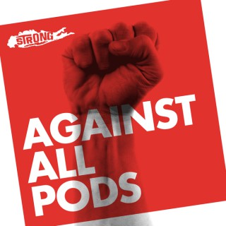 Against All Pods
