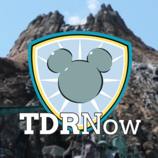 TDR Now