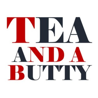 Tea And A Butty
