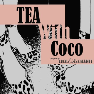 TEA With Coco