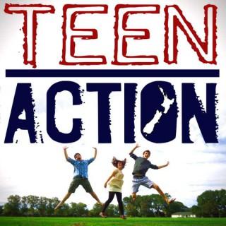Teen Action
