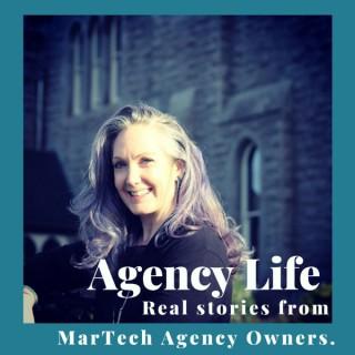 Agency Life