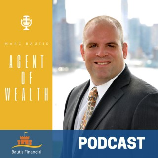 Agent of Wealth