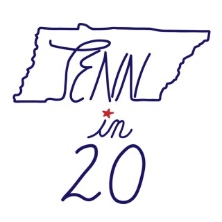 TENN in 20: Official Podcast of the Battle of Franklin Trust