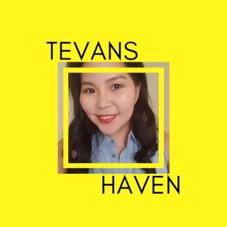 TevansHaven
