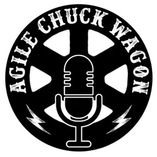 Agile Chuck Wagon