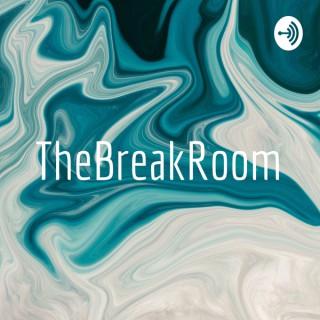 TheBreakRoom