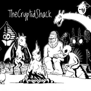 TheCryptidShack