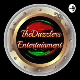TheDazzlers Entertainment