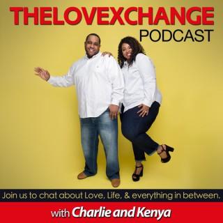 TheLoveXchangePodcast