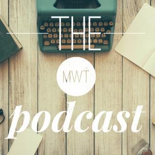 TheMWTpodcast