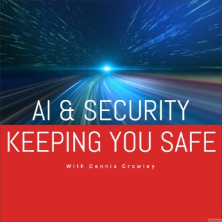 AI & Security Podcast