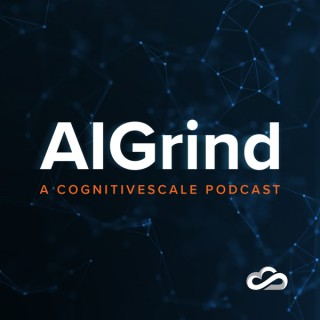 AIGrind by CognitiveScale