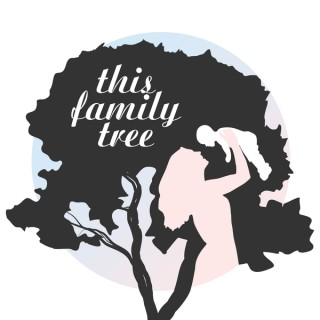 This Family Tree Podcast