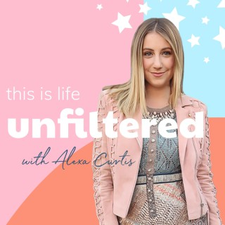 This is Life Unfiltered - The Podcast