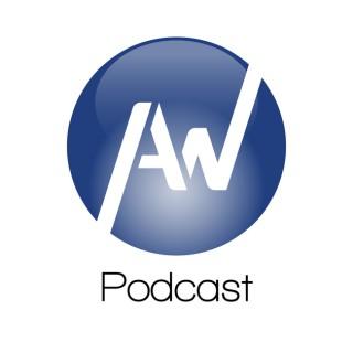 Airways Podcast