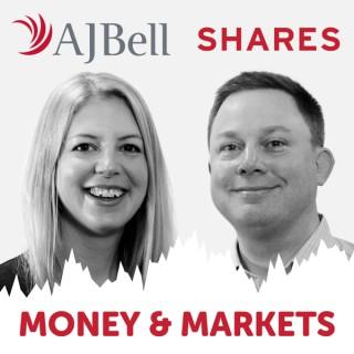 AJ Bell Money & Markets