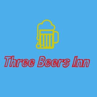 Three Beers Inn