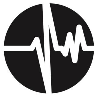 The ThriveOn Podcast