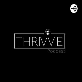 Thrivve Podcast