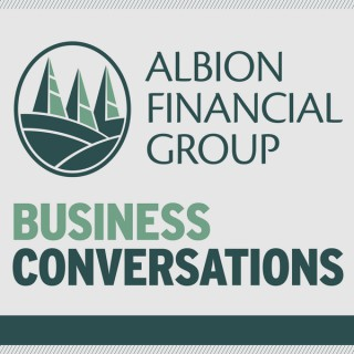 Albion Financial Group - Business Conversations