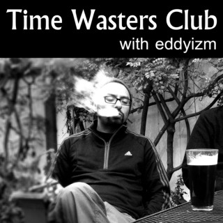Time Wasters Club