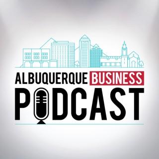 Albuquerque Business Podcast