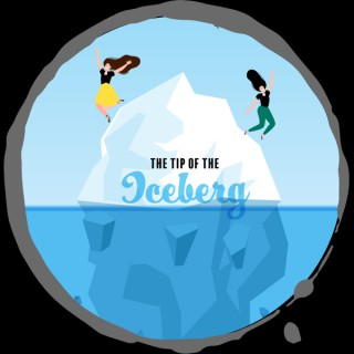 The Tip of the Iceberg Show