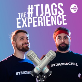 The TJAGS Experience