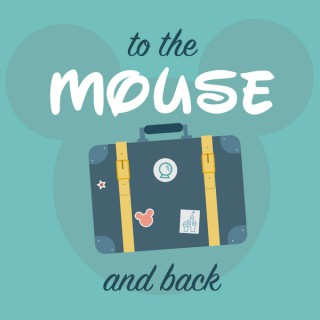 To the Mouse and Back